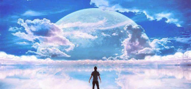 Как попасть в осознанный сон. Семь методов