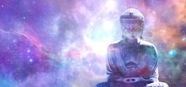 Встречи в Духовном мире. Люди света. Часть2