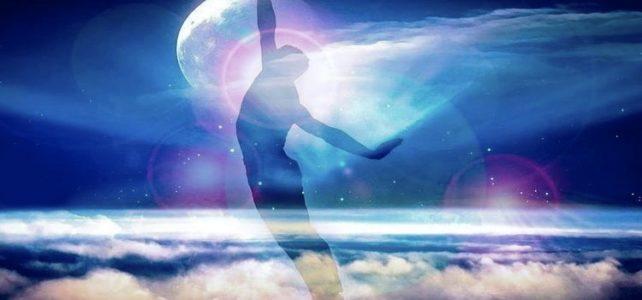 Обучение осознанным сновидениям и внетелесному опыту