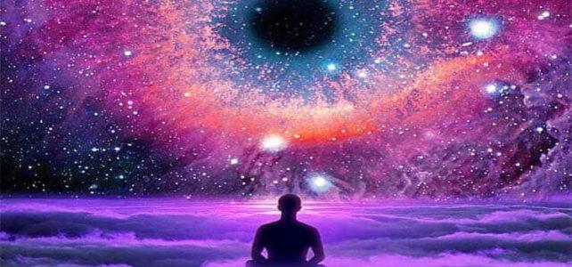 Осознанные сновидения — твой внутренний экстаз