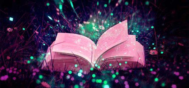 Концепции осознанных сновидений