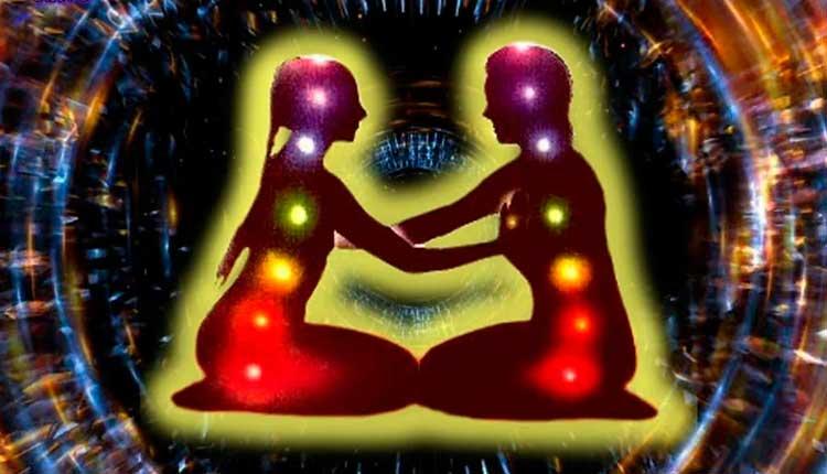 Тантрический секс - путь в Нирвану