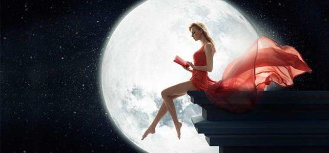 Осознанные сновидения — ответы на вопросы