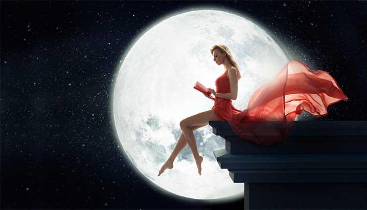 Осознанные сновидения - ответы на вопросы