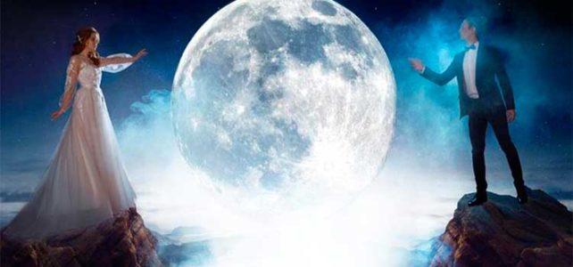 Вещие сны — доказательства Духовного мира