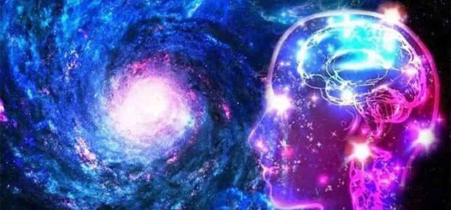 Ментальное тело и наши сновидения