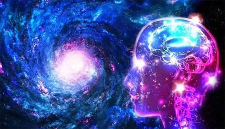 Ментальное тело и осознанные сновидения